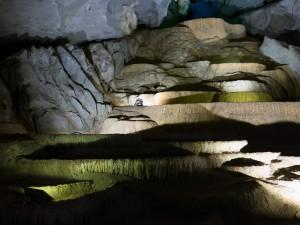 04 phongnha cave