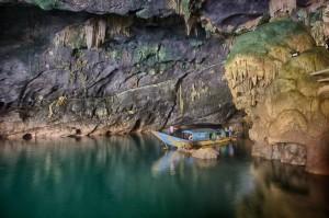 08 phongnha cave