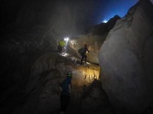 03 Hang En Cave Adventure