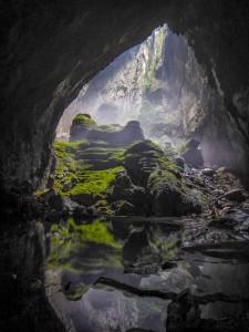 05 Hang En Cave Adventure