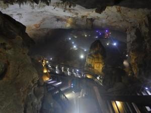 01 paradise cave