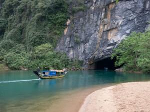 05 phongnha cave