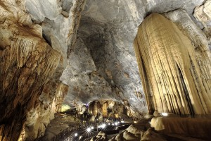 06-paradise cave and deep 7km