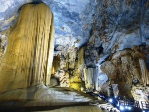 07-paradise cave and deep 7km