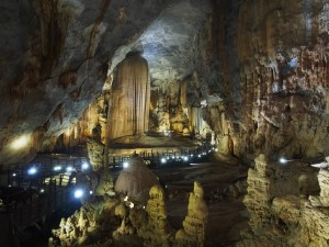 10-paradise cave and deep 7km